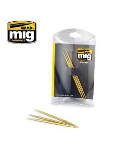 Mig, ammo-by-mig-jimenez-mig-8026, MIG8026