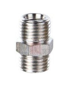 Airbrush, sparmax-41200286, SPM41200286