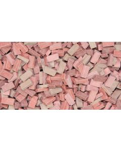 Detaljering, juweela-22033-bricks-rf-brick-red-mix-skala-1-22-1-24, JUW22033