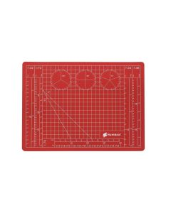 Humbrol, humbrol-AG9155-a4-cutting-mat, HUMAG9155