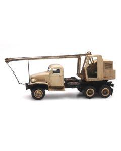 Lastebiler, artitec-387-344-gmc-353, ART387.344