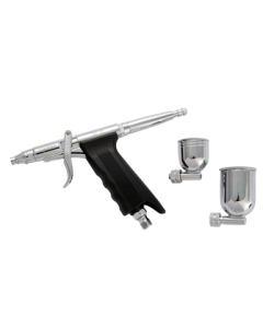 Airbrush, sparmax-gp-50-airbrush-spay-gun, SPMGP-50