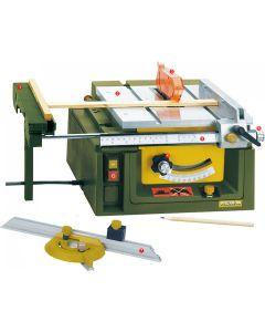 Maskiner, proxxon-27070-fet, PRX27070
