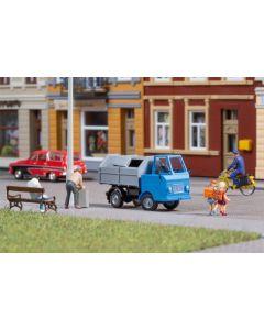 Industri og landbruk (Auhagen), auhagen-41645, AUH41645