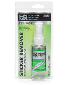 Lim og smøremidler, bsi-100h-insta-clean-sticker-remover-59-ml, BSI100H