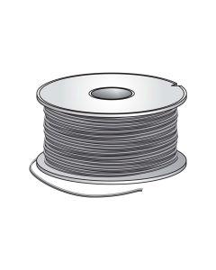 Belysning, woodlanc-scenics-jp5683-just-plug-extension-wire-15-2-m, WODJP5683