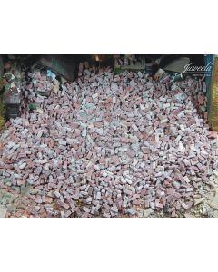 Detaljering, juweela-24173-debris-of-bricks-red-skala-1-45, JUW24173