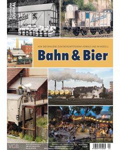 Blader, vgb-681404-bahn-und-bier, VGB681804