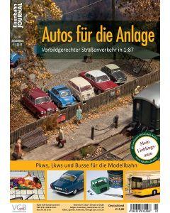 Blader, vgb-681901-1-x-1-des-anlagenbaus-autos-fur-die-anlage, VGB681901