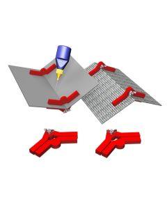 Verktøy, proses-pr-ss-01-multi-angle-snap-and-glue, PROPRSS04
