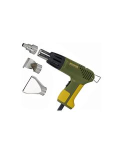 Maskiner, proxxon-27130-micro-heat-gun-mh-550, PRX27130