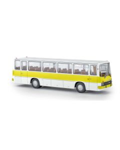 Busser, brekina-59603-ikarus-255-72, BRE59603