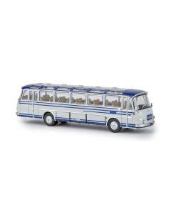 Busser, brekina-58205-setra-s-12-h0, BRE58205