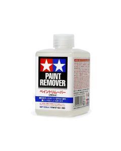 Tamiya, tamiya-87183-paint-remover, TAM87183