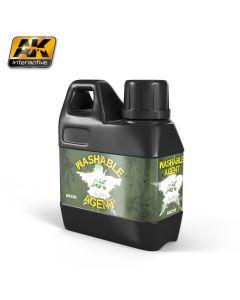 AK Interaktive, ak-interactive-236-washable-agent, AKI236