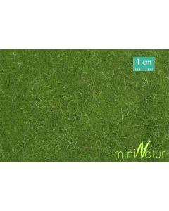 Statisk Gress, Gressmatte, Sommer, 31,5 x 25 cm, MIN711-22S