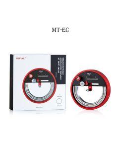 Verktøy, dspiae-mt-ec-entry-level-of-stepless-adjustment-circular-cutter, DSPMTEC