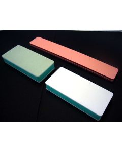Verktøy, manwah-mw-2009b-sanding-pads-3-ass-coarse-fine-polish, MAN2009B