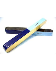 Verktøy, manwah-mw-2009c-sanding-pads-2-ass-fine-superfine-buff, MAN2009C