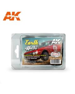 AK Interaktive, ak-interactive-8089-earth-effects-rally-set, AKI8089
