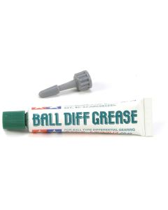 Tamiya, tamiya-53042-ball-diff-grease, TAM53042