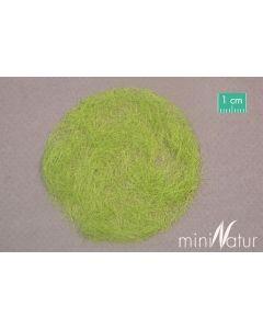 Statisk Gress, Statisk Gress, Vår, 12 mm, 50g, MIN012-31