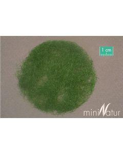 Statisk Gress, Statisk Gress, Sommer, 6,5 mm, 50g, MIN006-32