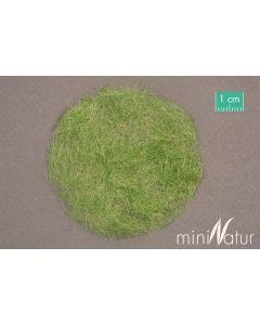 Statisk Gress, Statisk Gress, Tidlig Høst, 12 mm, 50g, MIN012-33