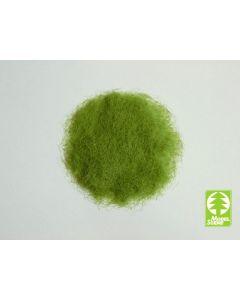 Statisk Gress, Statisk Gress, Vår, 12 mm, 40 g, MDS012-01