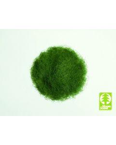 Statisk Gress, Statisk Gress, Grønn, 12 mm, 40 g, MDS012-02