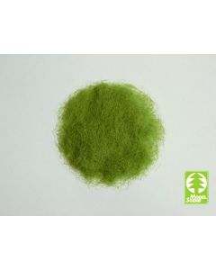 Statisk Gress, Statisk Gress, Vår, 6,5 mm, 40 g, MDS006-01