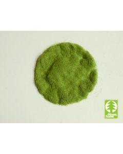 Statisk Gress, Statisk Gress, Vår, 2 mm, 50 g, MDS002-01
