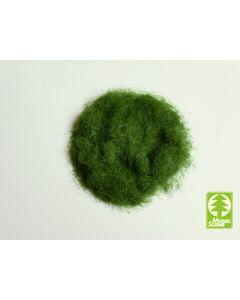 Statisk Gress, Statisk Gress, Grønn, 4,5 mm, 50 g, MDS004-02