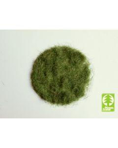 Statisk Gress, Statisk Gress, Tidlig Sommer, 4,5 mm, 50 g, MDS004-03