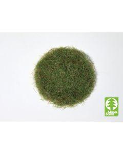 Statisk Gress, Statisk Gress, Tidlig Sommer, 12 mm, 40 g, MDS012-03