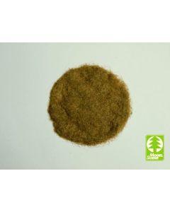 Statisk Gress, Statisk Gress, Sen Sommer, 2 mm, 50 g, MDS002-04