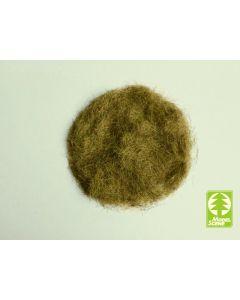 Statisk Gress, Statisk Gress, Sen Sommer, 4,5 mm, 50 g, MDS004-04