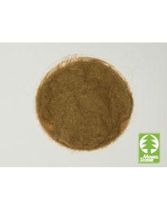 Statisk Gress, Statisk Gress, Beige, 2 mm, 50 g, MDS002-07