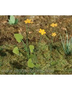 Blomster og planter, Marskoldyr, 1:45 - 48, MDSVG4-003