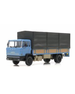Lastebiler, artitec-487-051-01-daf-f1600-f2000, ART487.051.01