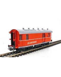 Personvogner Danske, heljan-3008-lj-lollandsbanen-ev-93, HEL3008