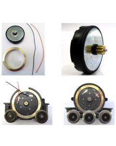 Byggedeler, sb-modellbau-21058, SBM21058