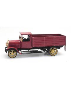 Varebiler, artitec-387405-opel-truck-1914, ART387.405