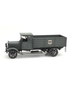 Varebiler, artitec-387391-opel-subventions-lkw-truck, ART387.391