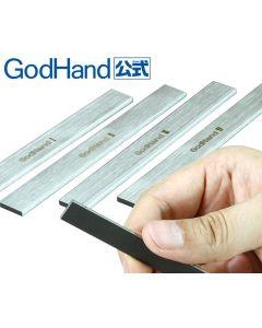 Verktøy, godhand-gh-ffm-10-stainless-steel-ff-board-10-width-mm-set-of-4, GODFFM-10