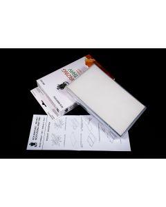 Verktøy, mob-miniatures-a001-moisturizing-paint-tray, DSPMMA001