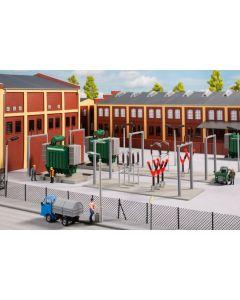 Industri og landbruk (Auhagen), auhagen-41652, AUH41652