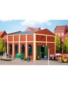 Industri og landbruk (Auhagen), auhagen-11458, AUH11458