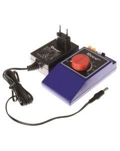 Trafo og Strømforsyning, roco-10788, ROC10788