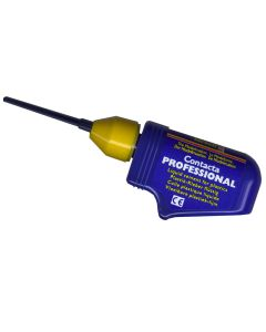 Lim og smøremidler, revell-39604-contacta-professional-25-g, REV39604
